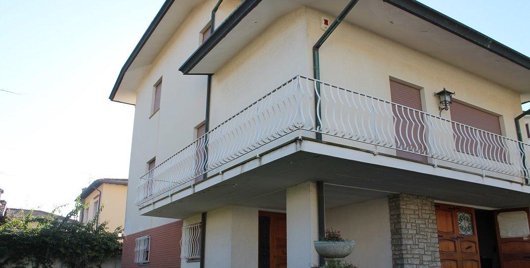 2_la villa